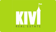 Kivi Real Estate